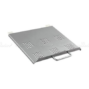 Base para ordenador portátil sin brazo