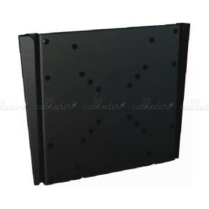 Soporte de pared para pantalla VESA 50/75/100/200