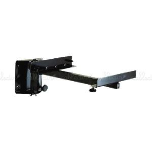 Soporte de pared para altavoz de hasta 15 kg (2 unidades)