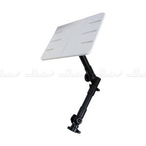Soporte de iPad, tablet o cámara fotos para asiento de coche