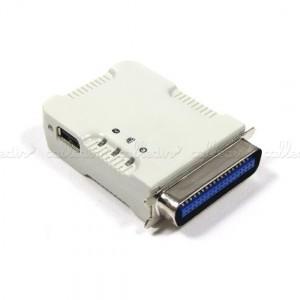 Adaptador Bluetooth de impresora Centronics y USB (Clase 1)