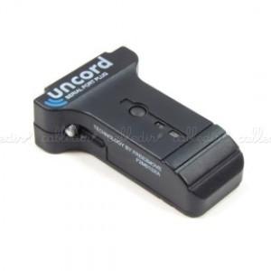 Adaptador Bluetooth a Serial Port Free2Move
