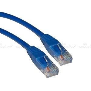 Cable de red UTP de categoría 5e