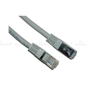 Cable FTP de categoría 5e cruzado