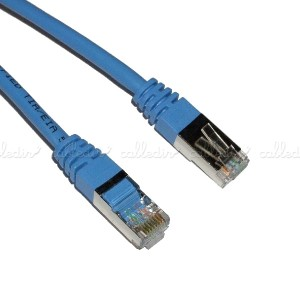 Cable FTP de categoría 6