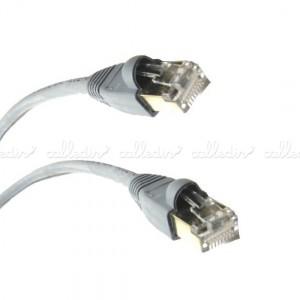 Cable LSHF FTP de categoría 6