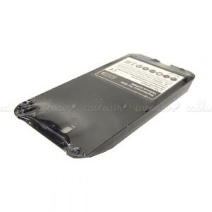 Batería compatible LG Optimus P990 P993 P999 G2X extendida con tapa