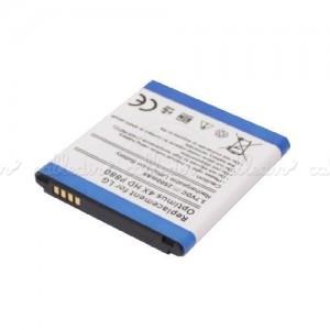 Batería compatible LG Optimus L9 P760 P880 4X-HD BL-53QH