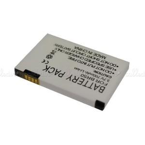 Batería compatible Motorola L6 PEBL U6 RAZR V3 V3c V3i V3m