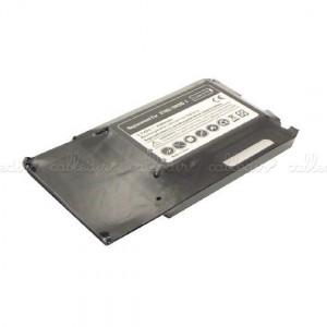 Batería compatible Motorola Droid3 XT862 extendida con tapa