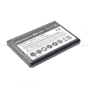 Batería compatible Samsung M820 i8910 M580 M910 M920 R880 R900 R910