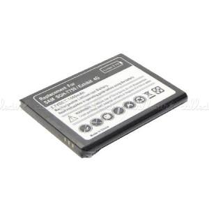 Batería compatible Samsung Exhibit 4G T759 T589 D600 i8150