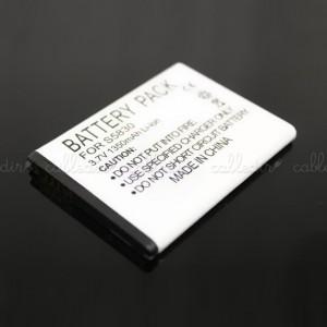 Batería compatible Samsung Galaxy Ace S5830