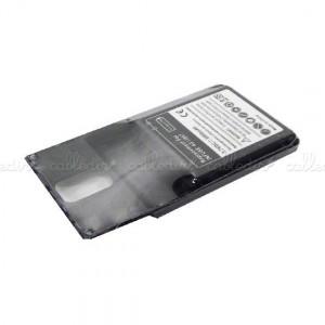 Batería compatible Samsung Infuse 4G i997 extendida con tapa