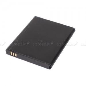 Batería compatible Samsung Galaxy Note GT N7000 i9220 EB615268VU