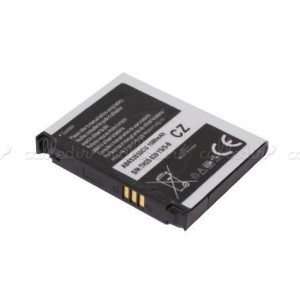 Batería compatible Samsung Galaxy Nexus i9250 EBL1F2HVU