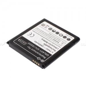 Batería compatible Samsung Galaxy S4 SIV i9500 i9505 EB-B600BEBEGWW