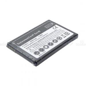 Batería compatible HTC Evo 4G G6 G8 G9