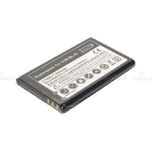 Batería compatible Nokia 6100