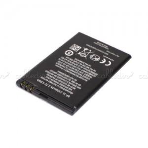Batería compatible BP-3L Nokia Lumia 603 710 Asha 303 3030