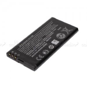 Batería compatible BP-5T Nokia Lumia 820