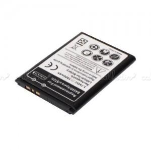 Batería compatible Sony Ericsson BA600 ST25 ST25i XperiaU