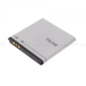 Batería compatible Sony Ericsson BA700 Xperia-Neo-Ray-Pro Xperia-Neo-V
