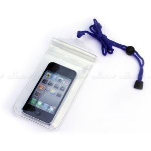 Protector de humedad para teléfono smartphone y iPhone