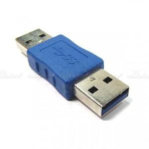 Adaptador USB 3.0 (USB-A)